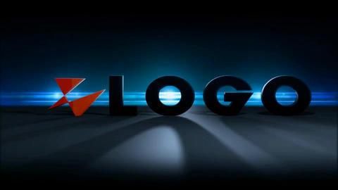 Logo Intro Collection 2