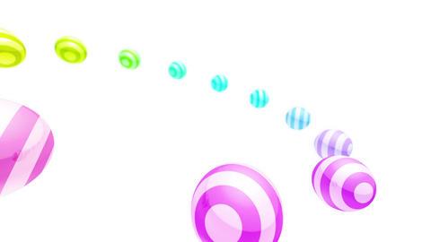 Sphere Circle 1