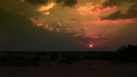 20121020 ml Jaisalmer 011 Footage
