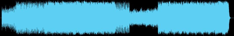 Skitchy - Consider (dramatic electronic soundtrack Music