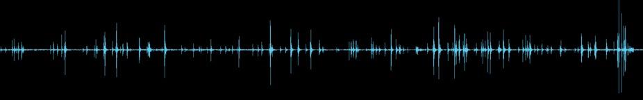 Air Hockey Sound Effects