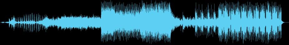 illusion 5 full mix Music