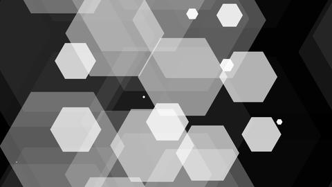 20 HD Tileable Polygon Pattern Backgrounds #02