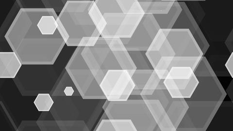 20 HD Tileable Polygon Pattern Backgrounds #02 0