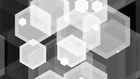 20 HD Tileable Polygon Pattern Backgrounds #02 2