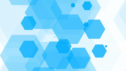 20 HD Tileable Polygon Pattern Backgrounds #03