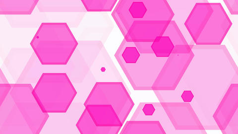 20 HD Tileable Polygon Pattern Backgrounds #03 1
