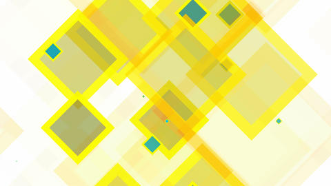 tileable rhombus colorful patte Animation