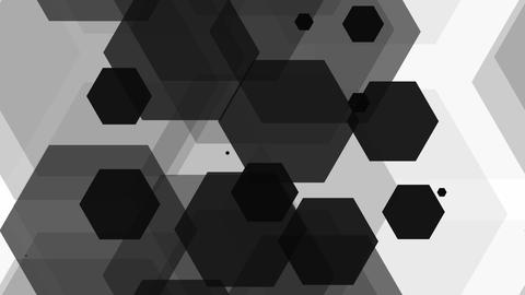 20 HD Tileable Polygon Pattern Backgrounds #04 0