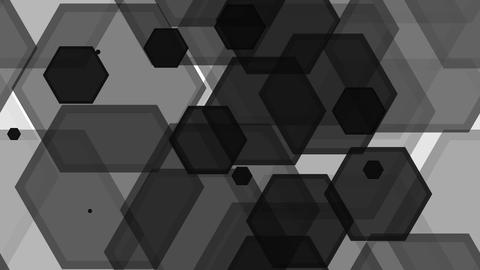20 HD Tileable Polygon Pattern Backgrounds #04 2