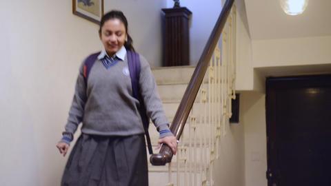 20131223 dk schoolgirl 0005 Footage