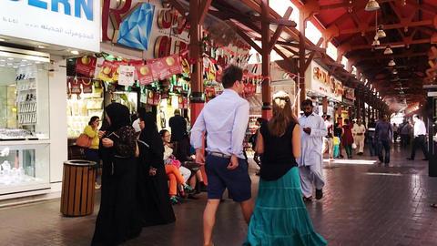 20140215 jh Dubai 0014 Footage