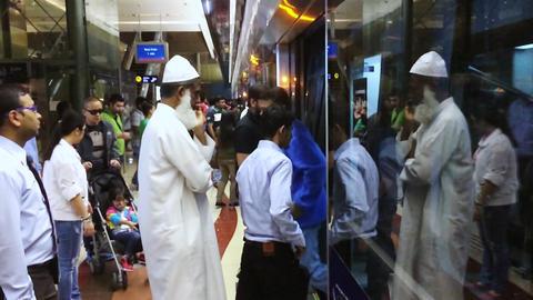 20140215 jh Dubai 0019 Footage