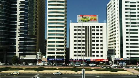 20140215 jh Dubai 0024 Footage