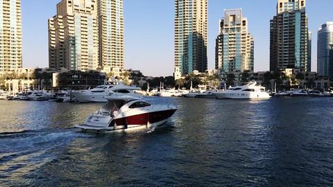 20140215 jh Dubai 0040 Footage