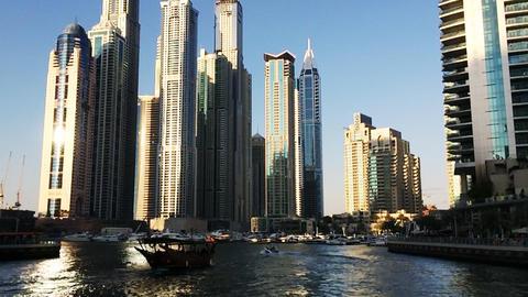 20140215 jh Dubai 0045 Footage