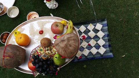 20140222 dk Taj Mahal Agra 0021 Live Action