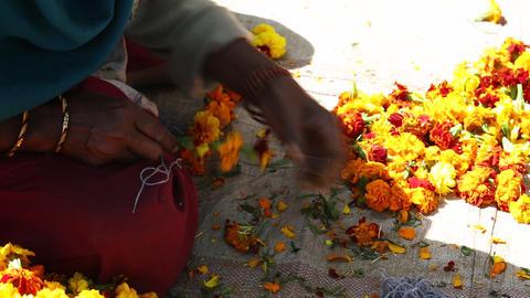 20140307 dk Chatarpur Mandir 0007 Footage