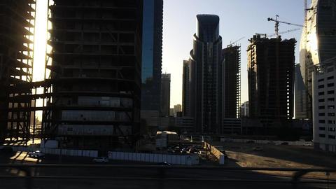20140217 jh Dubai 0014 Footage