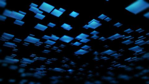 20 HD Rhombus Pattern Backgrounds #05