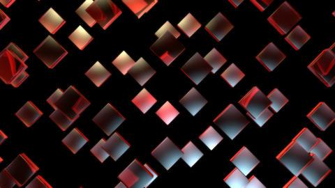20 HD Rhombus Pattern Backgrounds #05 1