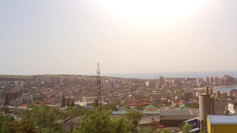 Gelendzhik is a resort town in Krasnodar Krai Acción en vivo