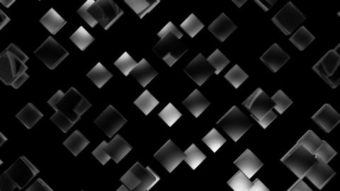 20 HD Rhombus Pattern Backgrounds #07