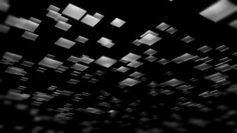 20 HD Rhombus Pattern Backgrounds #07 1