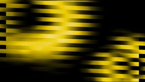 yellow stripe background,Water reflection.solitude,striped,track,window,fringe Animation