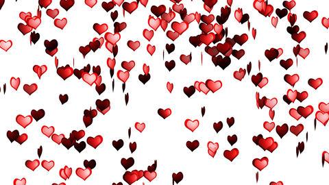 Heart 01 Stock Video Footage