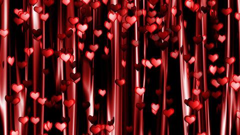 Heart05 Animation