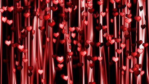 Heart05 Stock Video Footage
