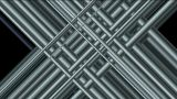 3d Metal Pipe,chain,chip,precision,electronics,defense,tunnel,future,dream,vision,idea,creativity,cr stock footage