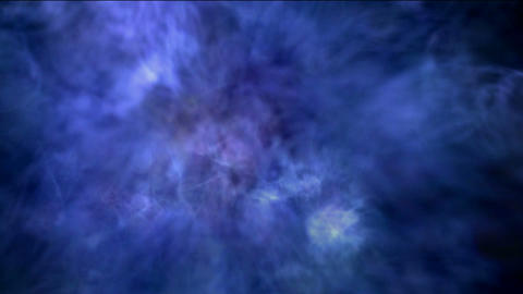 blue nebula,smoke,Atmosphere,magnetic-field,Spring,wave,tides,spray,river,lake,sea,Miracles,sacred,z Animation