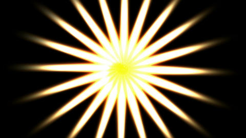 swirl white light pattern.beam,bright,circle,design,energy,glare,glow,hot Animation