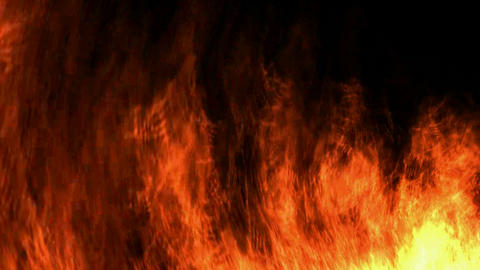 fire,flame.beam,bright,burn,burst,energy,explosion,fiery,glare,hot Animation