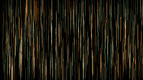 color rapid noise shining background,trees,shrubs,reeds,blinds,curtains,knitting,volatility,mats,rom Animation