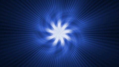 blue light,rotation sawtooth,laser light.aura,beams,energy,flare,glitter Animation