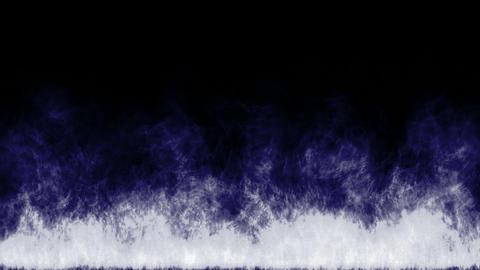 blue fire animation,natural gas.beam,bright,burn,burst,energy,explosion Animation