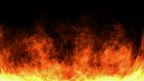 fire,flame.beam,bright,burn,burst,energy,explosion,fiery,glare,hot Animation