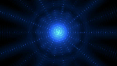 abstrac blue Light pattern,fancy rays.sun,Solar... Stock Video Footage