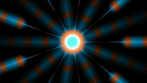 abstrac Light pattern,fancy rays,Solar power,stars,planets,galaxies,cosmic,symbol,vision,idea,creati Animation
