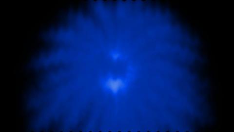 blue fireworks,holidays.cloud,blinking,bloom,bright,celebration Animation