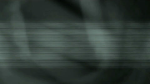 abstract film... Stock Video Footage