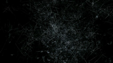 glass broken,particle,symbol,dream,vision,idea,creativity,vj,art,decorative,mind,Game,modern,stylish Animation