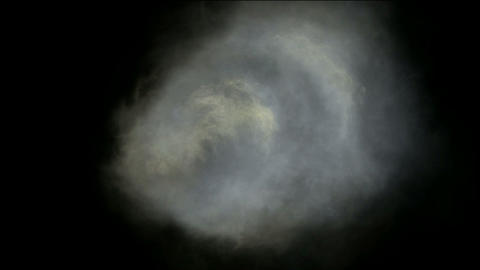 fluffy smoke,clouds,gas,pollution,cigarettes,accidents,debris,particle,symbol,dream,vision,idea,vj,m Animation