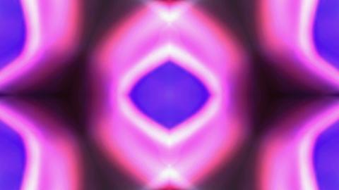 color neon light,flare laser banner background,wedding... Stock Video Footage
