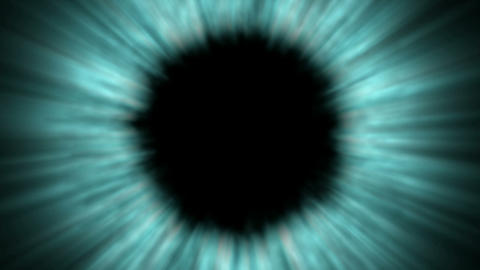 exhale ray light,blue tunnel hole,stargate.particle,plasma,nimbus,fiber,Pupil Animation