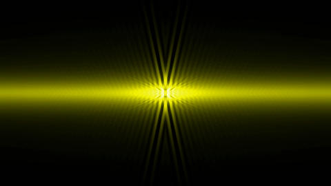golden light ray wave,music rhythm light..Design,pattern,symbol,dream,vision,idea,creativity,beautif Animation