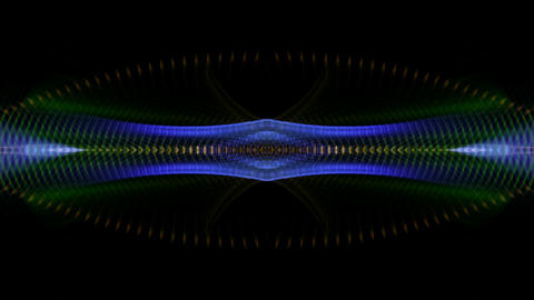 golden ray light,music rhythm light.Design,pattern,symbol,dream,vision,idea,creativity,beautiful,vj Animation